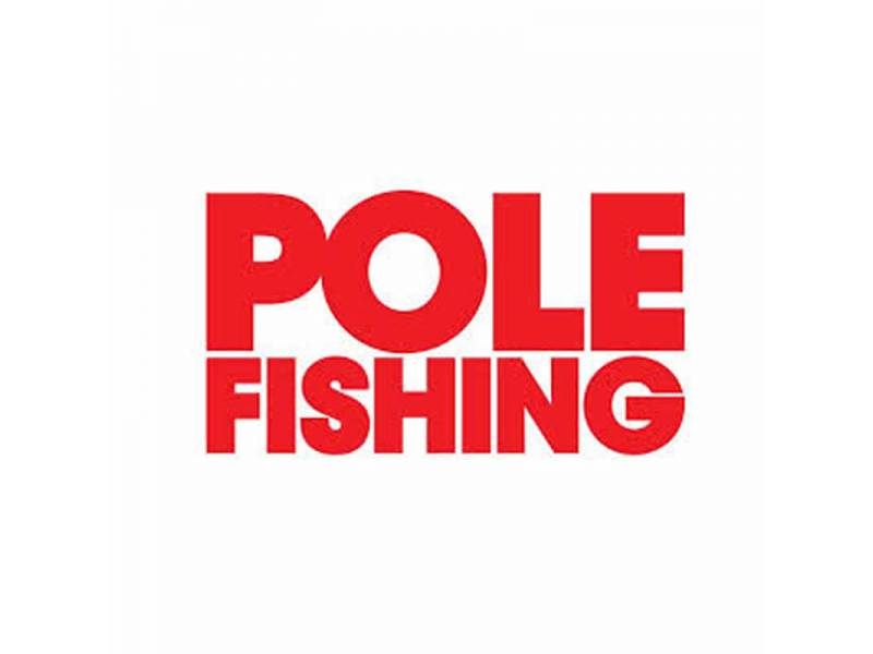 Pole Fishing R.P.C.