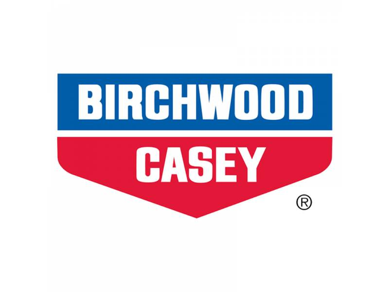 Birchwood Casey Usa
