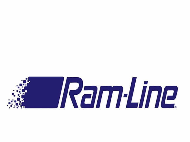 Ram Line Stocks - USA