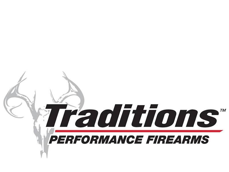 Traditions Firearms USA