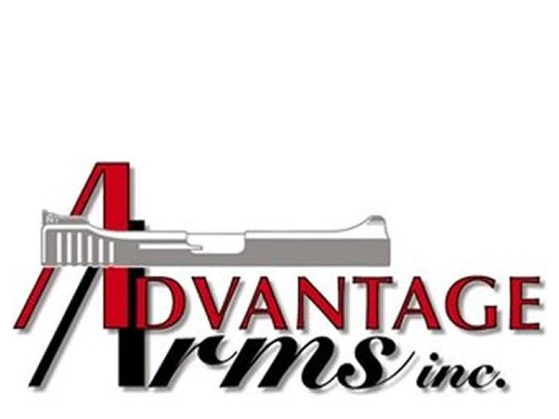 Advantage Arms INC.