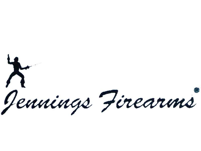 Jennings Firearms USA