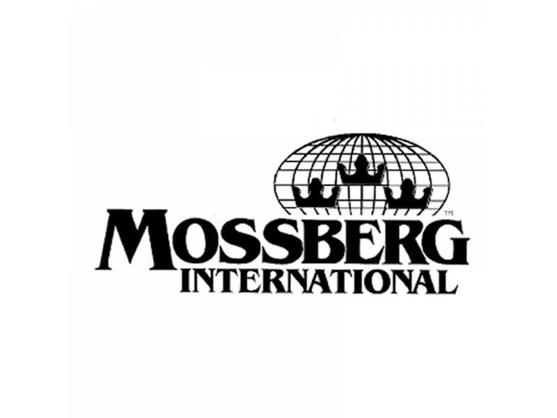 Mossberg International USA
