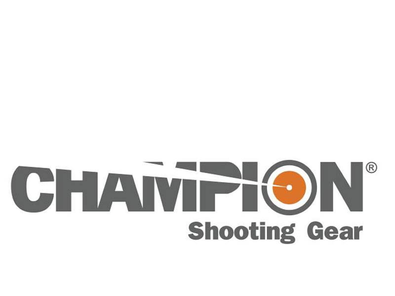 Champion Shooting Gear USA