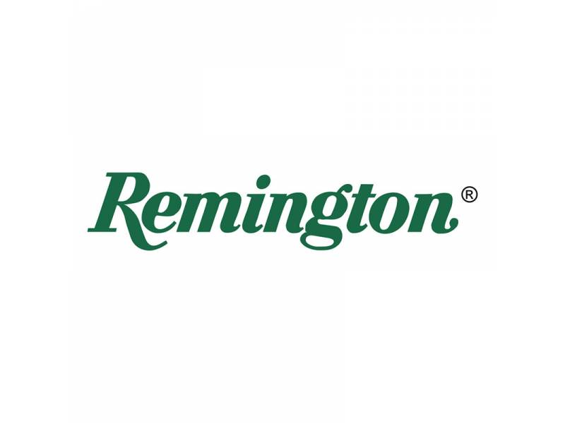 Remington Arms Company INC.