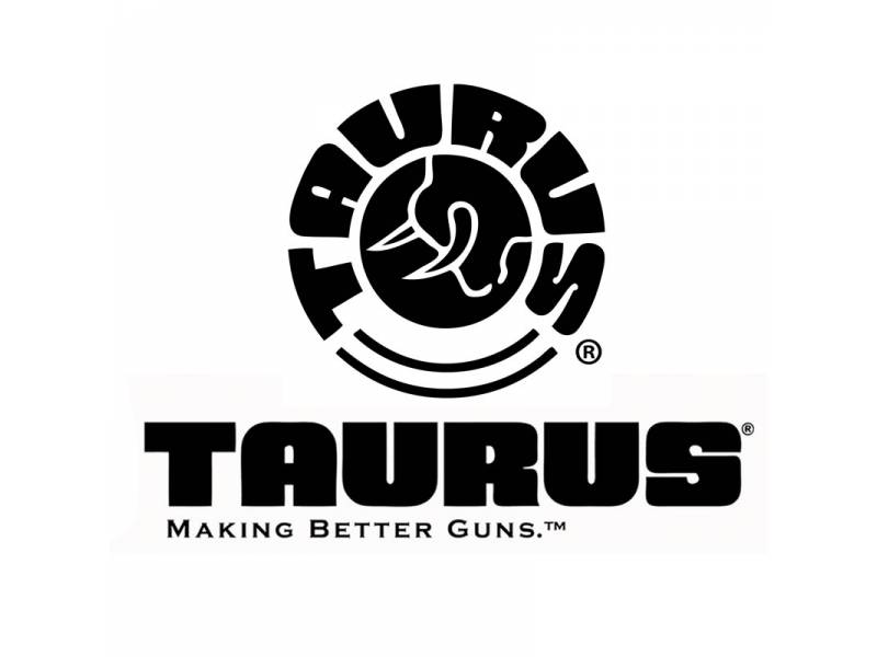 Taurus International INC