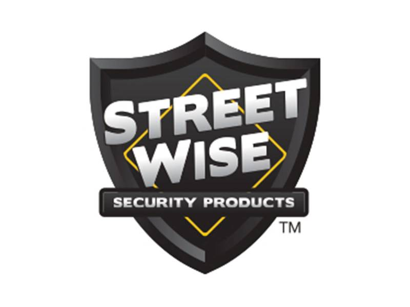 Streetwise Security Products TM