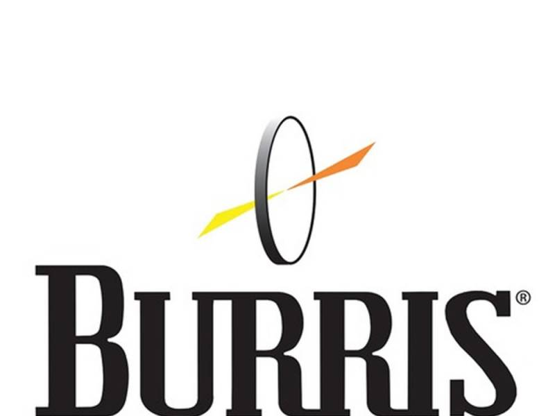 Burris Optics USA