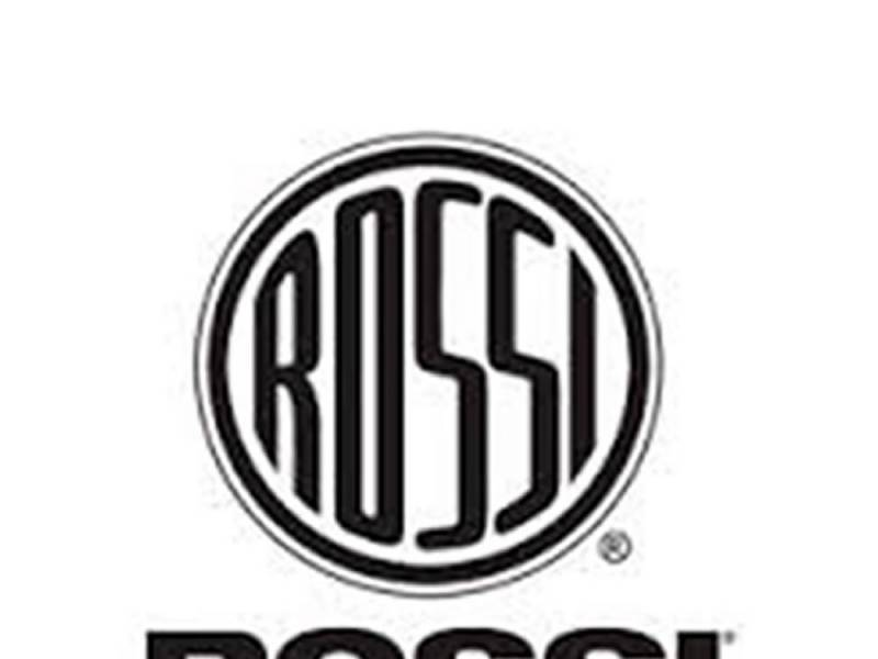 Rossi Firearms USA