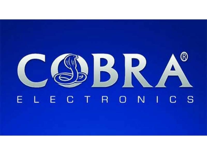 Cobra Electronics Corporation USA