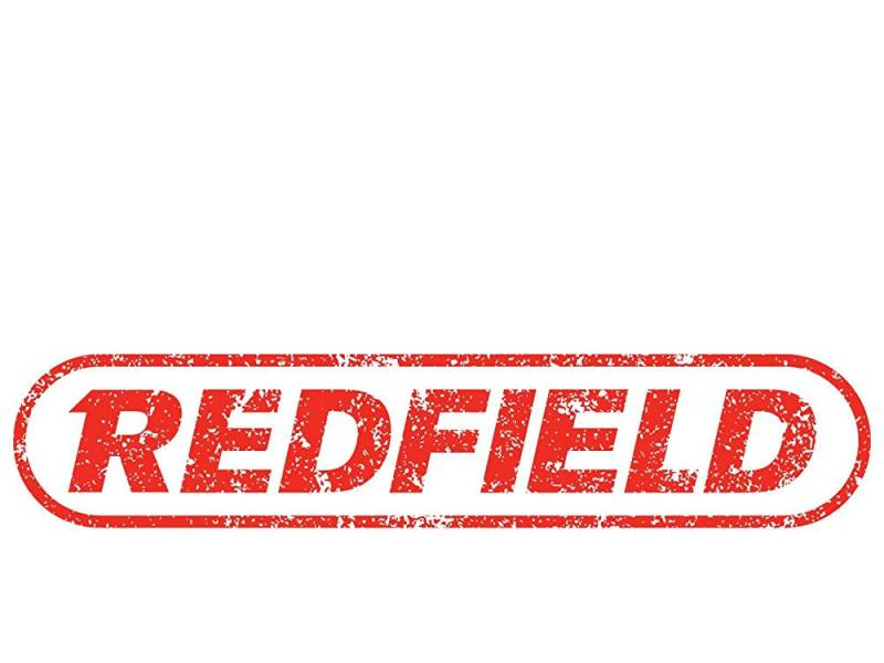 Redfield Hunting Scopes USA