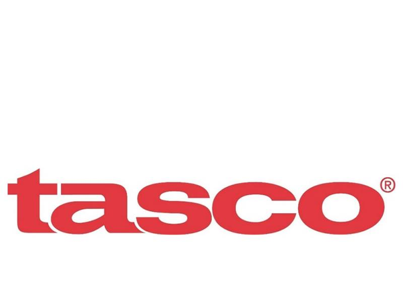 Tasco Worldwide USA