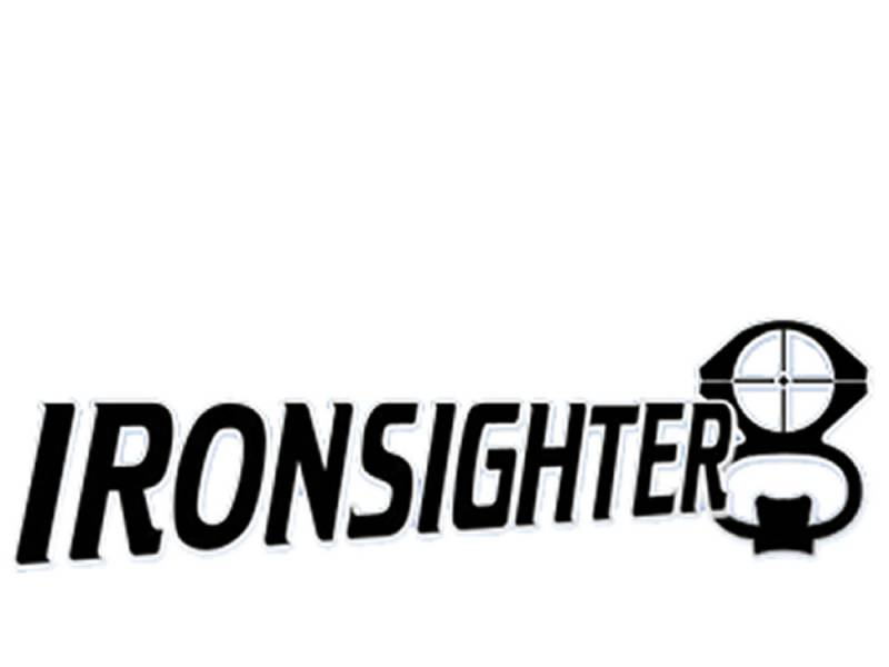 Ironsighter Co. USA