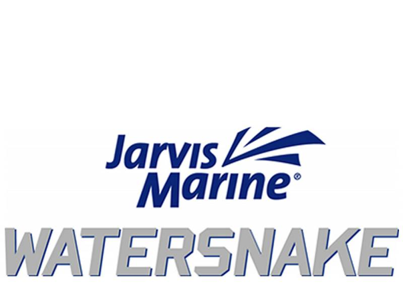 Jarvis Walker Watersnake R.P.C.