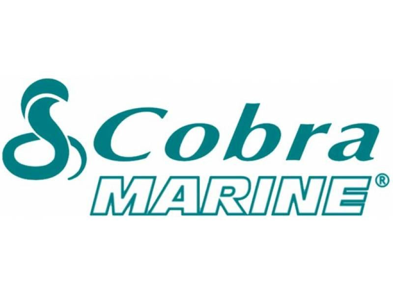 Cobra Electronics Marine Corporation USA