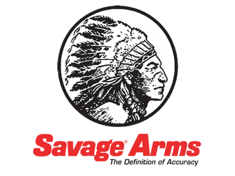 Savage Arms USA