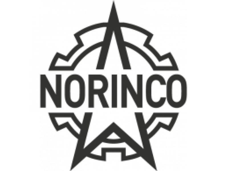 Norinco Firearms RPC