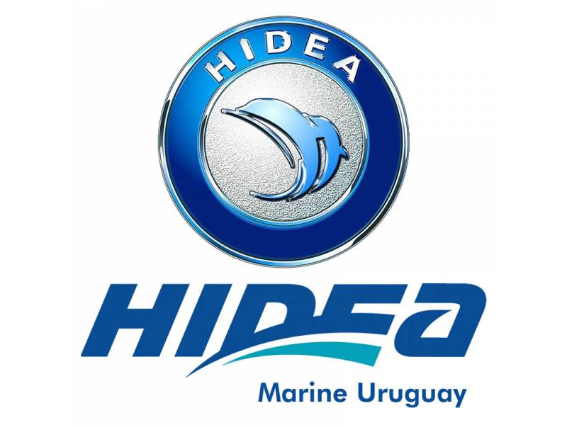 Hidea Hangzhou Power Machinery Co.,Ltd RPC